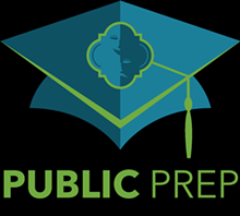 publicpreplogo.png