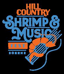 shrimp_fest_2019_logo_vert.png