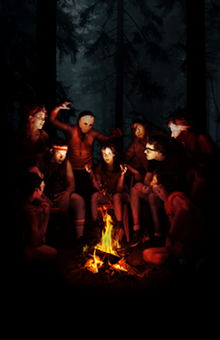 camp_slaughter_poster_no_text.png