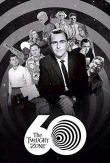 twilight-zone-ticketing-opt-df2d0db720c82ffd10baeb91bd905a41.jpg