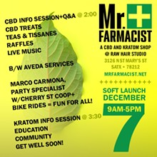 mr-farmacist-soft-launch-postcard-sq-ras.jpg