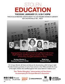 stolen_education_laspalmas_1-21-20.jpg