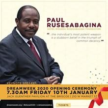 dreamweek_2020_opening_ceremony.jpg