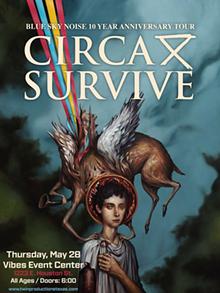 circa_survive.png