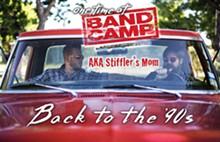 band_camp.jpg