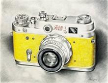 fed-russian-camera-23x30-web.jpg