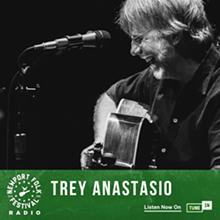 trey_anastasio_facebook.png