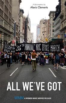 all_we_ve_got.jpg