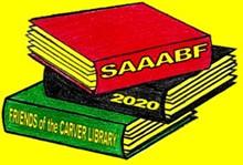 saaabf_logo2.jpg