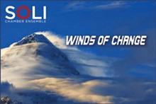 winds-banner-v2_cc-version.jpg