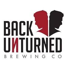 back-unturned.jpg