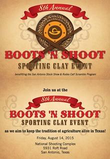 c97efa3e_bootsnshoot_invitation_1.jpg