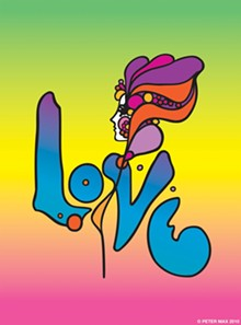 love_hires1.jpg