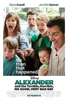 alexander_and_the_terrible_horrible_no_good_very_bad_day_poster.jpg