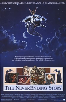 neverendingstoryposter.jpg