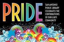 pride2015.jpg
