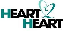 a3fae9eb_heart_2_heart_logo_4.jpg