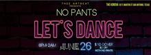 0509a955_lets_dance.jpg