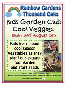 93085cf0_kids_gardenn_club_cool_veggies_thousand_oaks.jpg