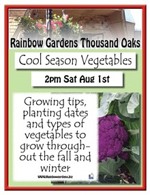 b6a44594_cool_season_vegetables_thousand_oaks.jpg