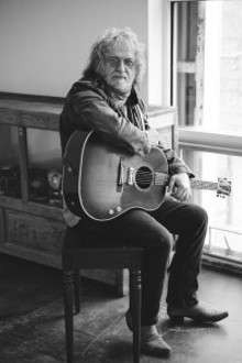 ray-wylie-hubbard_high-res-424-200x300.jpg
