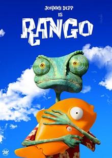 2d7c4860_rango_poster.jpg