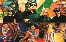 08ec7983_los_lobos_and_bllet_folklorico_mexicano_2_.jpg