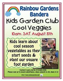 75bca650_kids_gardenn_club_cool_veggies_bandera.jpg