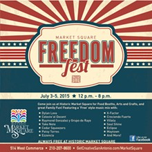 marketsquare_current_fullpage_freedom_fest2015-page-001.jpg