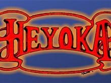 fa673df5_heyoka_logo.jpg