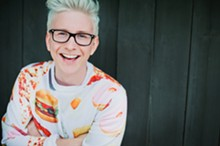tyler-oakley-you-tube-vlogger-slumber-party-brisba1.jpg