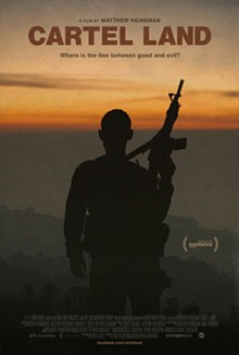 cartel_land.jpg