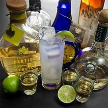 260aa802_tequila-bottles-shots-290x290.jpg