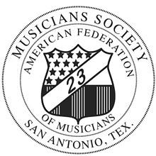 41edd7ea_musicians_of_sa_logo_web.jpg