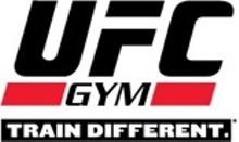 6797c00c_ufc_logo.jpg