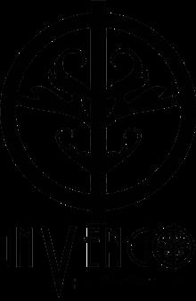 6be9d29a_invengo_logo_vector.png