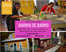ab05f404_barrio_de_barro_1_.png