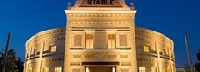 0d073a72_pearl_stable_exterior_7.jpg