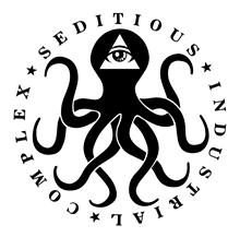 sic_logo_2015_white.png