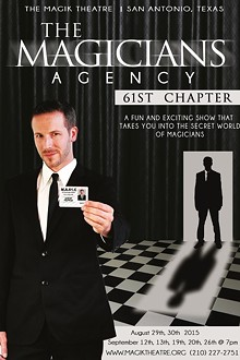 f8725cb4_magicians_agency_small.jpg