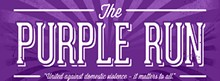 2d0b246a_purple_run_banner_kmf.jpg