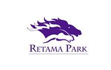 retama_logo.jpg