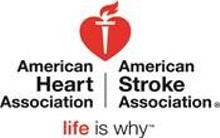 9e504904_heart_and_stroke_logo.jpg