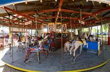 117c33ac_kiddie_park_carousel.jpg