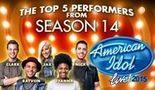 american-idol-live-tickets_08-13-15_17_553fbc9ee770e.jpg