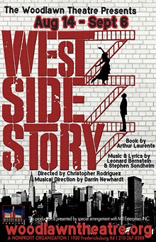 west_side_story_11x17_posterbox_opt.jpg