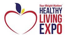 healthy_living_expo_logo_1_.jpg