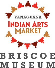 887c2b1a_yanaguana_iam_logo2.jpg