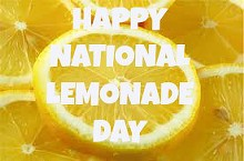 4f931a1f_national-lemonade-day.jpg