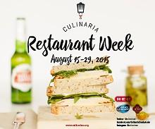 culinaria_rw_2015_300x250.jpg
